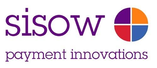 SISOW-1.jpg