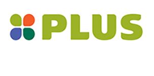 plus-logo2.png