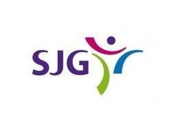 normal_sjg_St_Jans_Gasthuis_Weert_logo.jpg
