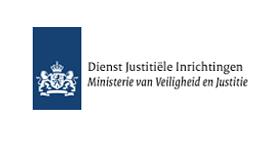 justitiele-inrichtingen.png