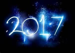 Een nieuw jaar ligt voor ons!